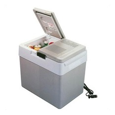 Koolatron ice chest