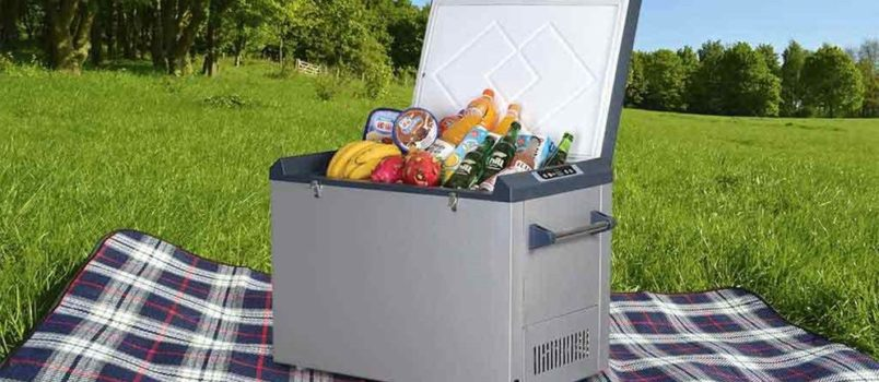 Ice Chest Guide Top 5 Best Ice Chests And Cooler Reviews