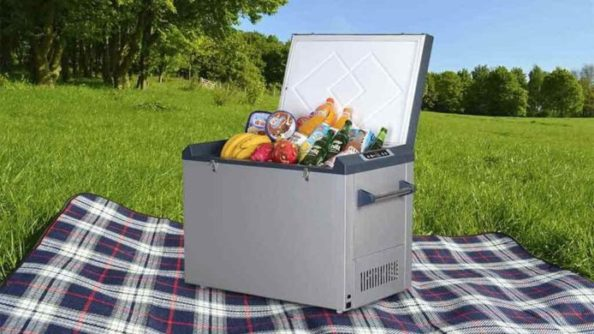 Electric cooler buying guide