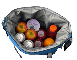 Best soft-sided cooler