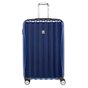 Top 10 Best Carry On Luggage Reviews And Buying Guide For