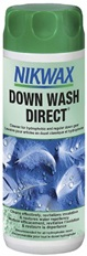 Nitwax Down Wash Direct